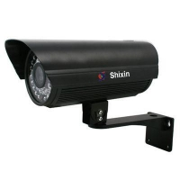 IP Camera IP-150HML 1.3Megapixel IP Camera with PLC( Power line communication)