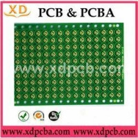 China Printed Circuit Board(PCB) top sale ego pcb all around the world on sale