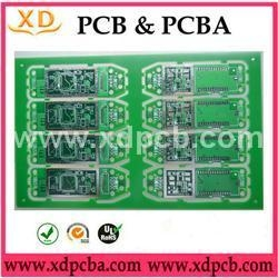 China Printed Circuit Board(PCB) Home Appliance induction cooker pcb board on sale