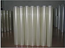 China Import protection film Fujian PE Protective Film For Carpet on sale