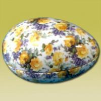 Box Easter Egg Box (L)