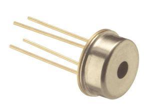 China Pressure Sensor & Transmitter on sale