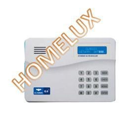 China Auto Dialer/GSM Dialer HX-GD20 on sale