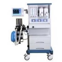 KTC16-AM852A Anesthesia Apparatus