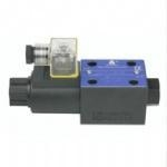 China hydraulic solenoid directional valve on sale