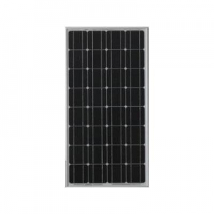 China Solar Panel MONO 170-200W on sale