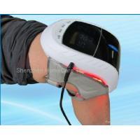 CE low level laser Knee Massage Knee pain-relief Care Laser Massager for knee