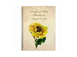 China Spiral Notebook on sale