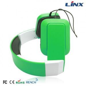 China beats by dr dre headphone LX-B11 on sale