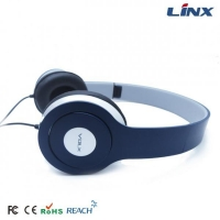 China 2014 hot selling fancy color headphone for MP3 on sale