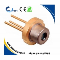China 405nm 1000mw 1w laser diode on sale