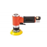 K9300 pneumatic air sander tools