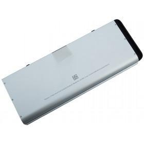 China Apple MacBook 13 A1278 A1280 MB771 MB771*/A MB771J/A MB771LL/A laptop battery on sale