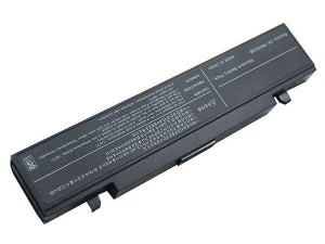 China LAPTOP & Notebook Batteries Samsung R45 P50 P60 NP-P60 NP-P70 AA-PB9NC6B Battery on sale