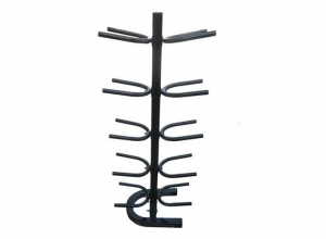 China Ball stand 111 on sale