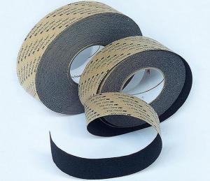 China 3M Safe Non-slip/Anti-slip Stickers Self-adhesive Tape on sale