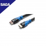 HDMI cable KY-HD-006