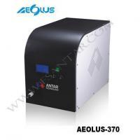 Semi-Wet Suction AEOLUS 370