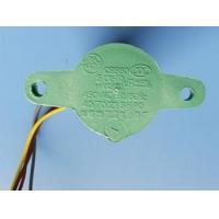 CBB60 capacitors PRODUCTS