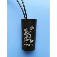 CBB60 capacitors CBB60-12