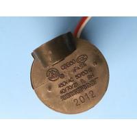 CBB60 capacitors CBB60-4