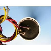 CBB60 capacitors CBB60-7
