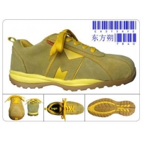 shoes series 7840#