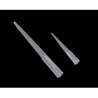China Pipette Tips Pipette Tips for MLA on sale
