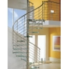 China staircase TDS-SP003 for sale