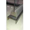 China railing & balustrade TDB-U003 for sale