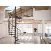 China staircase TDS-SP001 for sale