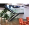 China staircase TDS-S005 for sale