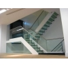 China staircase TDS-S004 for sale