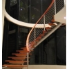 China staircase TDS-C003 for sale