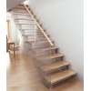 China staircase TDS-S002 for sale