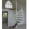 China staircase TDS-SP005 for sale