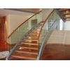 China staircase TDS-C006 for sale