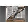 China staircase TDS-C001 for sale