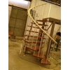 China staircase TDS-SP006 for sale