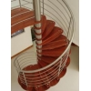 China staircase TDS-SP002 for sale