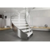 China staircase TDS-C002 for sale
