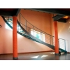 China staircase TDS-C004 for sale