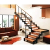 China staircase TDS-S001 for sale