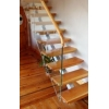 China staircase TDS-S003 for sale