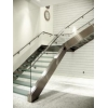 China staircase TDS-S006 for sale