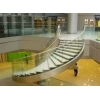 China staircase TDS-C0012 for sale