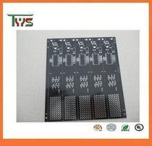 China usb flash drive pcb,pcb manufacturer in china on sale