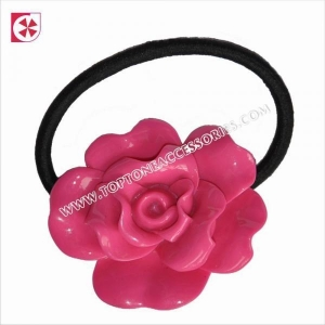 China Ponytail Holder PONYTAIL A-3355 on sale