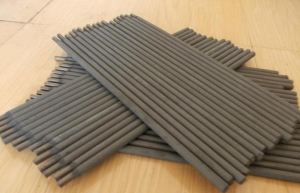 China welding electrodes on sale