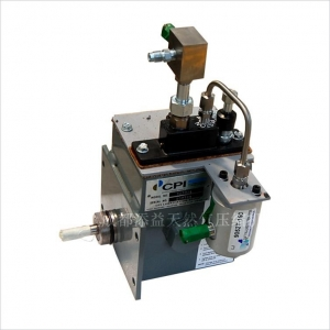 China Components&Spare Parts Compressor Grease/Lubricator on sale
